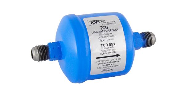 TCD 053