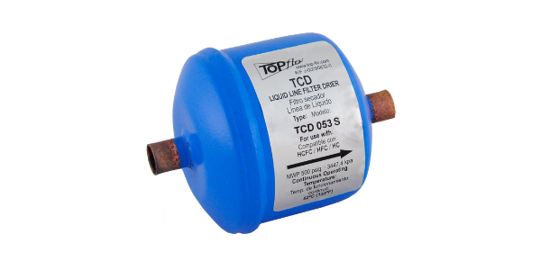 TCD 053S
