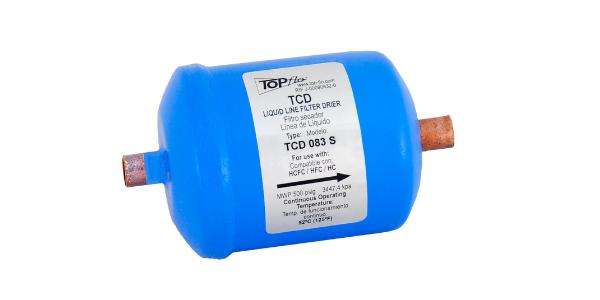 TCD 083S