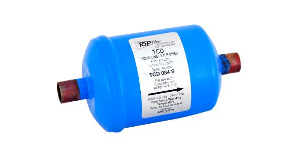 TCD 084S