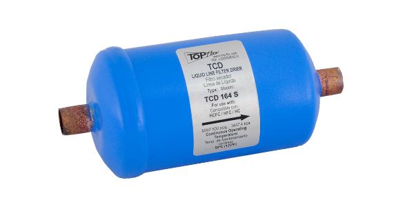 TCD 164S