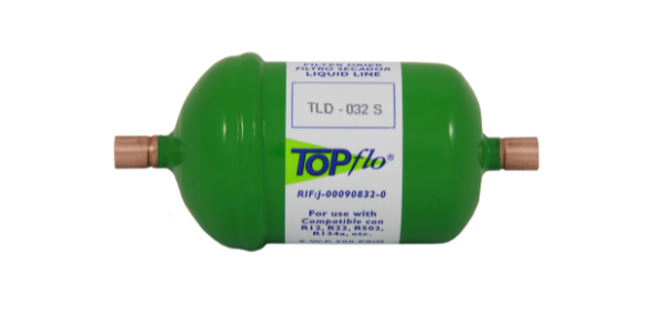 TLD 032S