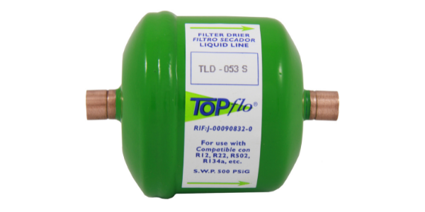 TLD 053S