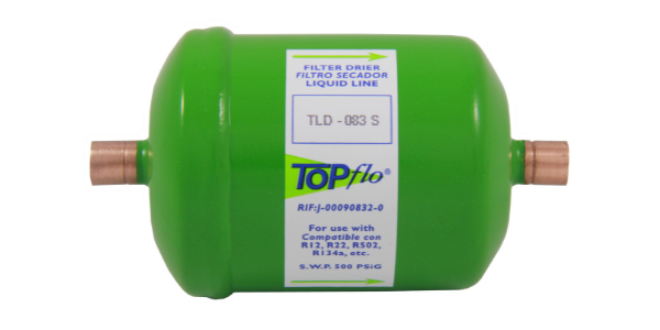 TLD 083S